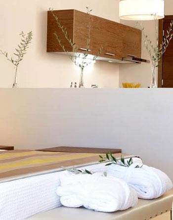 Eleon Grand Resort Spa