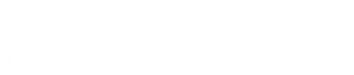 HotelMakers